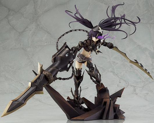 gsc_insane_black_rock_shooter01