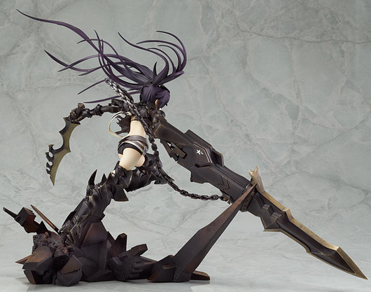gsc_insane_black_rock_shooter03