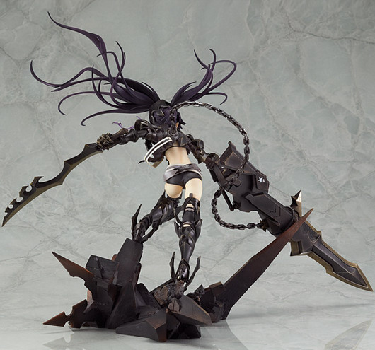 gsc_insane_black_rock_shooter04