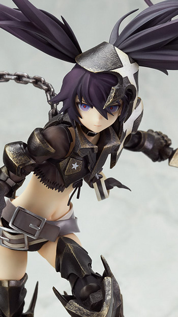 gsc_insane_black_rock_shooter06
