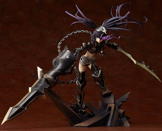 gsc_insane_black_rock_shooter12