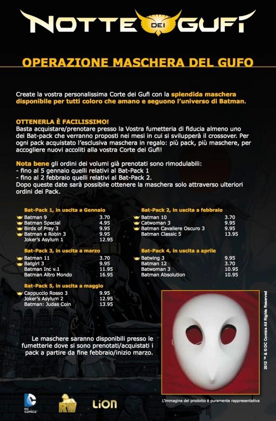 promo_corte_dei_gufi_newsletter