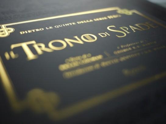 Il-Trono-di-Spade-Dietro-le-Quinte-della-Serie-HBO-001-759x569