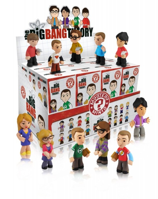 Big-Bang-Theory-Mystery-Minis-1