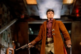 Preorders: QMX – Firefly Action Figure 1/6 Malcolm Reynolds