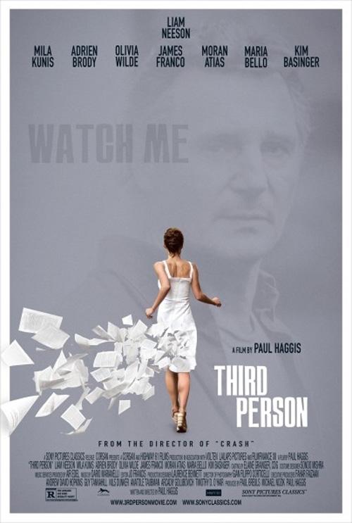 thethirdperson_us