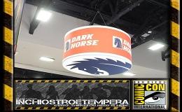 Fiere: SDCC 2015 – Lo Stand Dark Horse Comics partII