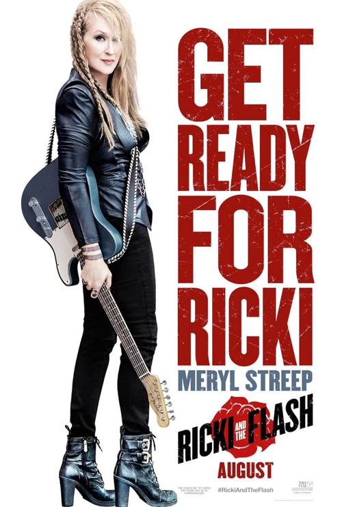 rickiandtheflash_us