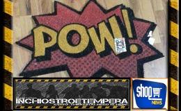 Shop News: Kotobukiya/DC Collectibles – Hulk, Hulkbuster, Mark 43 e Wonder Woman Art of War + ZerbiniDC
