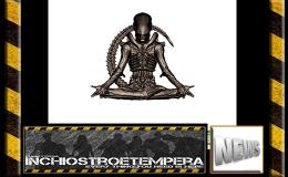 Statue News: Kotobukiya – Alien Big Chap MiniFigures