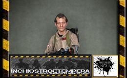 Preorders: HCG – Ghostbusters Statue Bill Murray as Peter Venkman