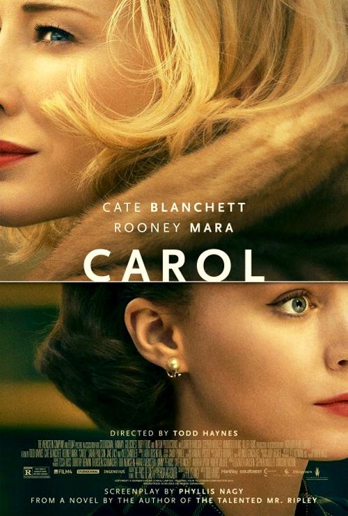 carol2015_uk
