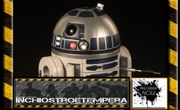 Preorders: Sideshow – Star Wars: R2-D2 Deluxe Sixth Scale Figure