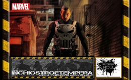 Preorders: Mezco – Marvel Comics The Punisher One:12 Collective Figure