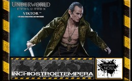 Preorders: Star Ace Toys – Underworld Evolution My Favourite Movie Action Figure 1/6 Viktor