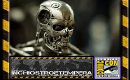 Fiere: San Diego Comicon 2016 – Sideshow – La LineaHorror