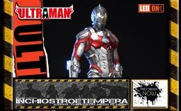 Preorders: Prime 1 Studio – Ultraman 1/4 StatueUltraman