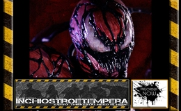 Preorders: Sideshow Collectibles – Carnage Premium Format™ Figure