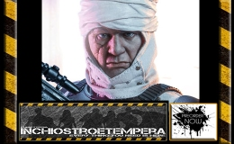 Preorders: Sideshow Collectibles – Star Wars: Dengar Sixth Scale Figure