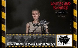 Preorders: Black Widow Stealth, X-Men Colosso Steel, Charlize Theron as Imperatrice Furiosa 1/6Figures