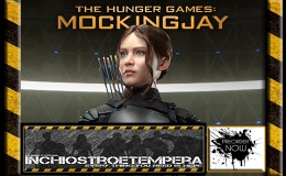 Preorders: Star Ace Toys – My Favourite Movie 12″ Action Figure The Hunger Games Mockingjay Part 1 JENNIFER LAWRENCE as Katniss Everdeen