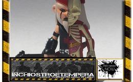Preorders: DKE – Ragnar 'The Metal Gnome'Hellstrummer