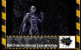 Preorders: Max Factory – Berserk Wonderful Hobby Selection Statue 1/6 Femto & Others