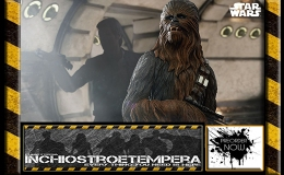 Preorders: Sideshow Collectibles – Star Wars – Chewbacca Premium Format™ Figure