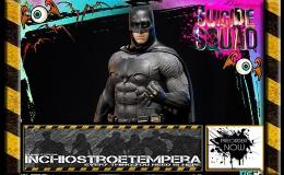 Preorders: Prime 1 Studio – Batman 1/3 Statue SuicideSquad