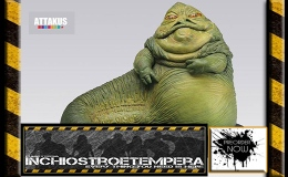 Preorder: Attakus – Star Wars Elite Collection New Statue Series
