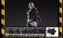 Preorder: FF XV Aranea Highwind, Is the Order a Rabbit? – Vocaloid 4, Sword Art Online IIFigures