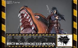 Preorder: Tsume –Naruto Shippuden, Uchiha MadaraHQS+