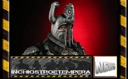 Statue News: Chronicle Collectibles – Conan The Barbarian – Thulsa Doom 1/4 ScaleStatue