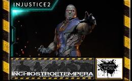 Preorder: P1 Studio – Injustice 2 DarkseidStatue