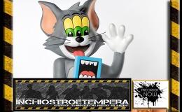 Preorder: Soap Studios – Tom & Jerry Statues &Snowglobe