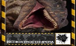 Preorders del 30.05.2020   Diamond Statues & PVC Figures + Damtoys Paleontology WorldGiganotosaurus