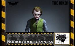 Preorders del 28.05.2020   Funko – Frontline Workers + Queen Studios: Heath Ledger Joker 1/3Statue