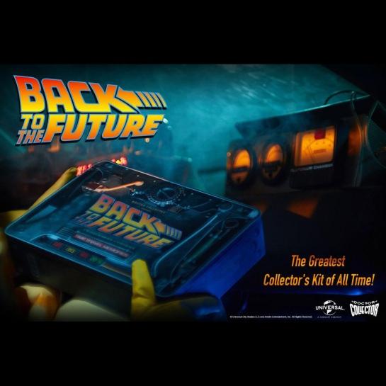Back_To_The_Futu_5f898f61908a2