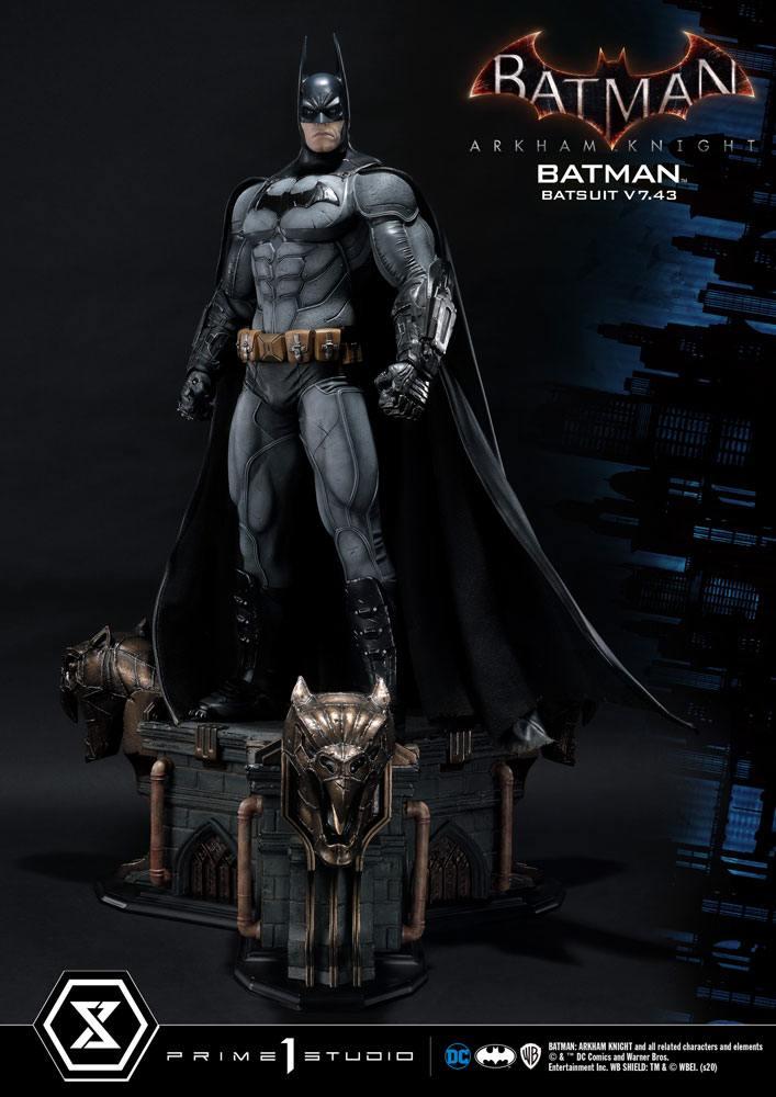 Batman_Arkham_Kn_5f88018e2611d