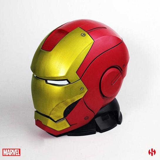 Iron_Man_Coin_Ba_5f8473bff3020