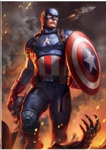 Marvel__Captain__5f9bee6cb83d3