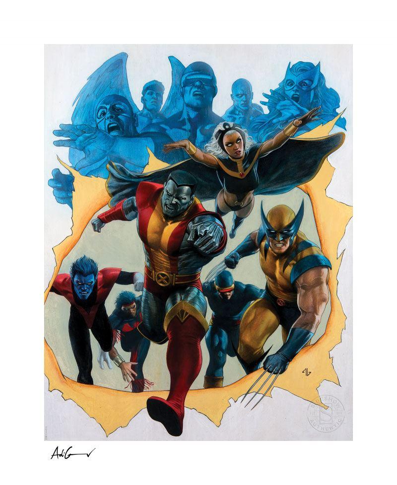 Marvel_Art_Print_5f7ae5c00c07b