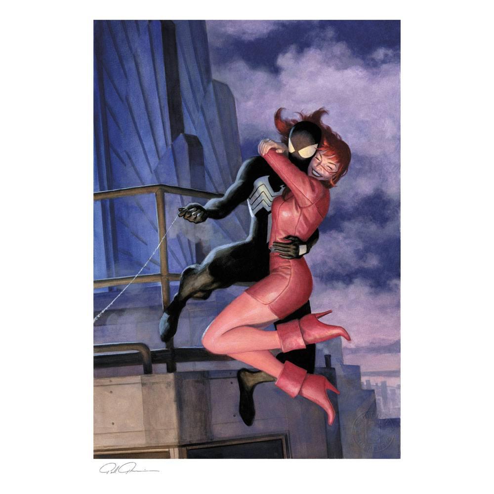 Spider_Man_Art_P_5f7ae5545daa0