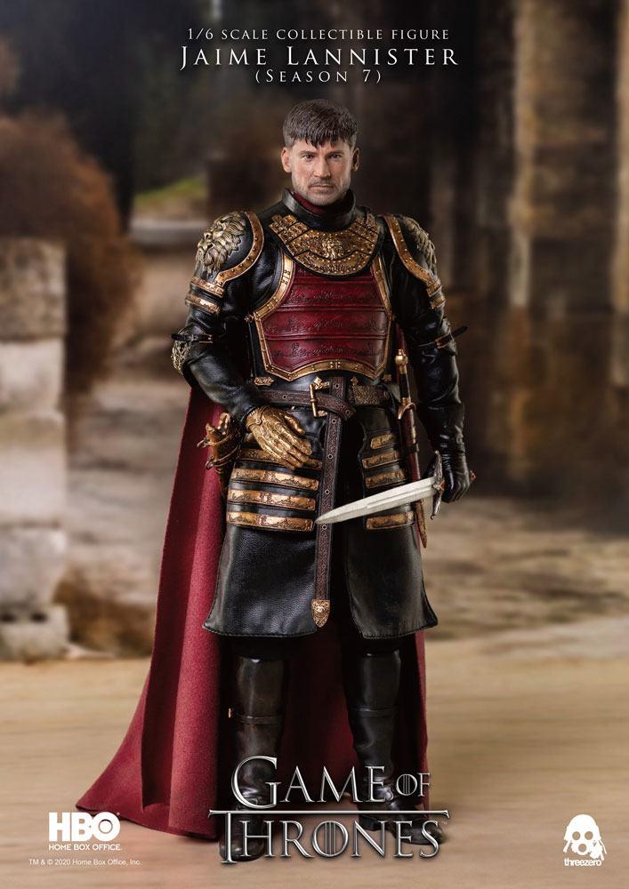 Game_of_Thrones__5faa988d0c597