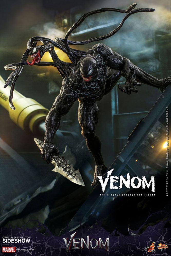 Hot_Toys___Venom_5fa55312b4e98