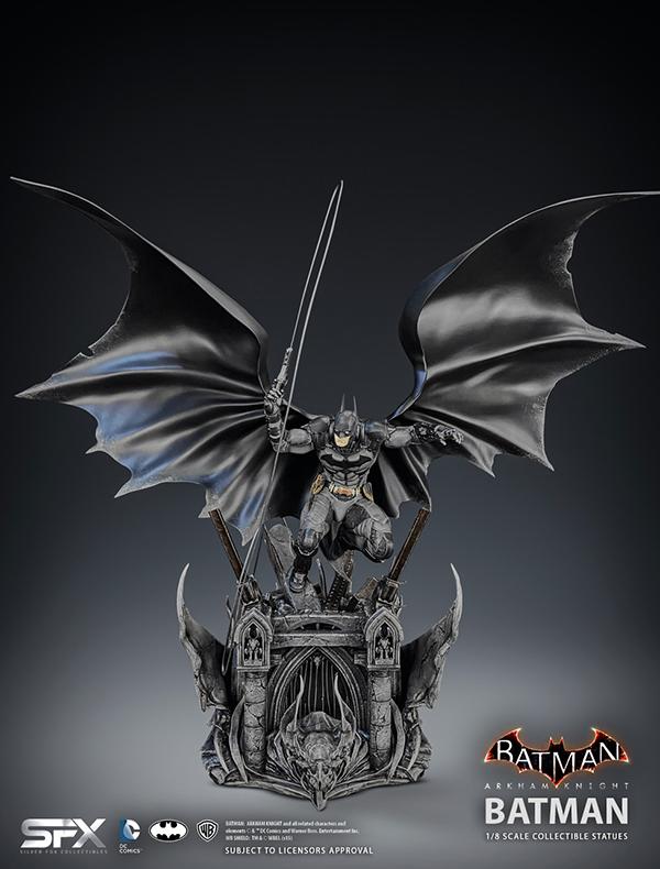 SilverFox_Batman_5fb3877a3c68e