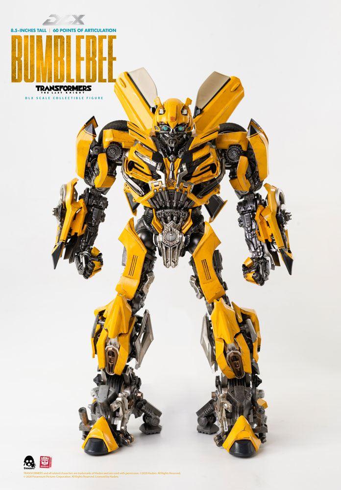 Transformers__Th_5fa15788dd5e1