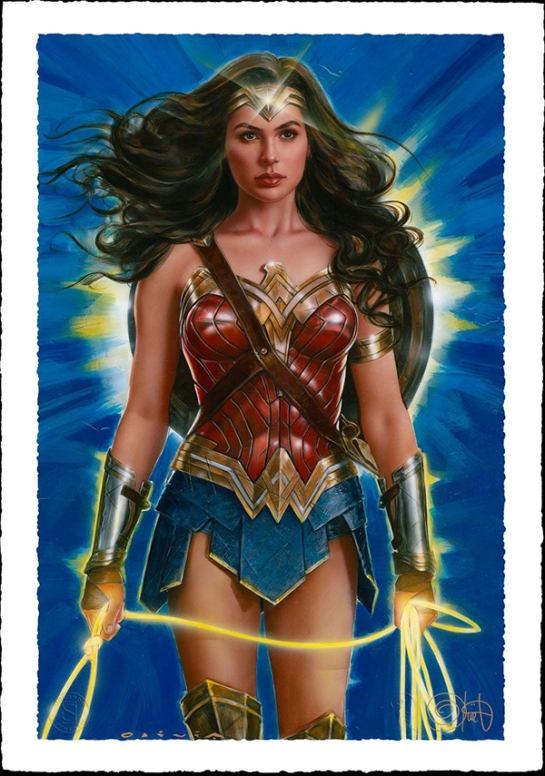 Wonder_Woman__La_5ef070c46a046