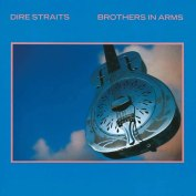 Brothers_in_Arms_6057291be351c