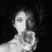 Kate_Bush__Remas_606b126fd5068